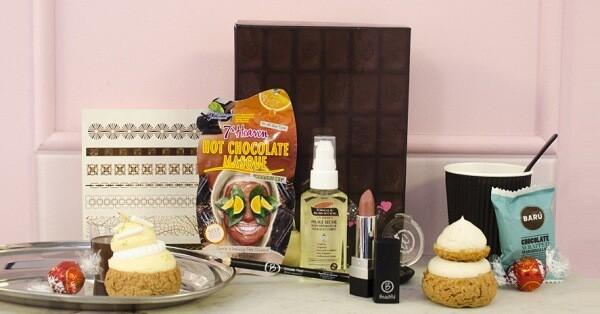 cofanetto-bellezza-My-Chocolate-Crush