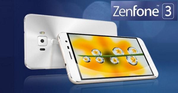 Diventa-tester-ZenFone-3
