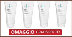 Campioni-omaggio-scrub-corpo-microperle-vegetali