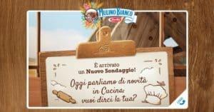 Sondaggio-Mulino-Bianco