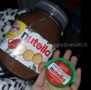 Stampini-Nutella-ricevuti