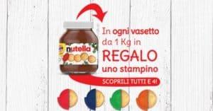 Stampini-per-biscotti-in-regalo-da-Nutella