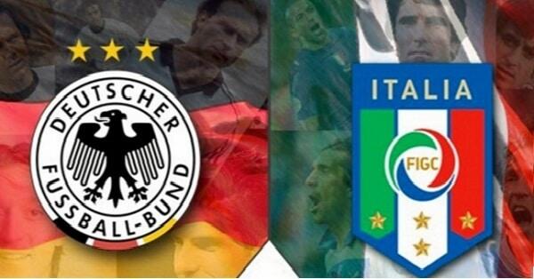 Vinci-biglietti-per-Italia-Germania