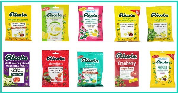 Vinci-Ricola-Surprise-Package