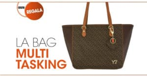 Vinci-gratis-una-bag-WHY-di-YNot