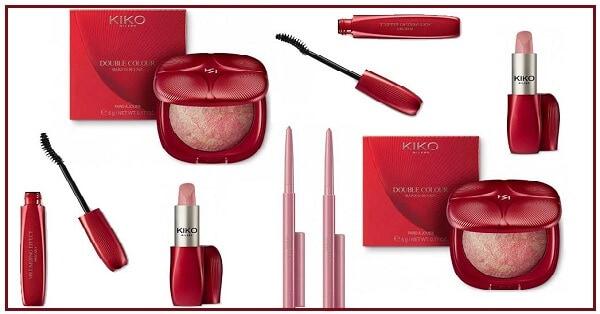 Concorso-a-premi-Kiko