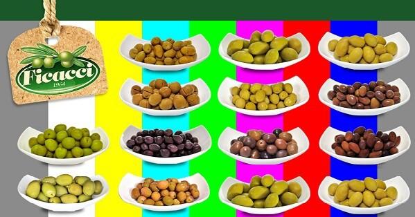 Vinci-gratis-uno-dei-52-cofanetti-di-Olive