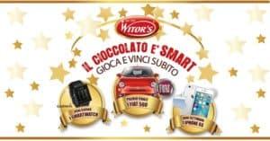 Vinci-subito-iPhone-6S-64GB-Smartwatch-o-FIAT-500