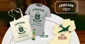 Vinci-kit-con-t-shirt-shopping-bag-e-mini-bottiglia