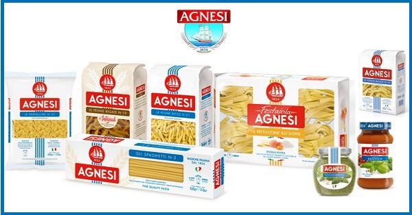 Vinci-forniture-di-pasta-Agnesi