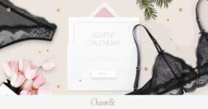 Calendario-dell-Avvento-Chantelle