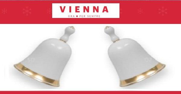 Calendario-dell-Avvento-Vienna
