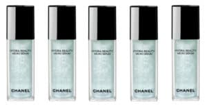 Campione-gratuito-Chanel-Hydra-Beauty-Micro-Sérum