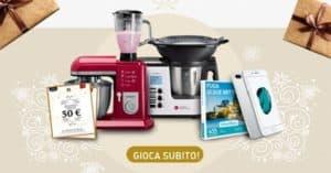 Vinci-robot-da-cucina-cofanetti-Smartbox-o-buoni-da-50-euro