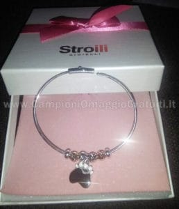 Premio-vinto-Stroili