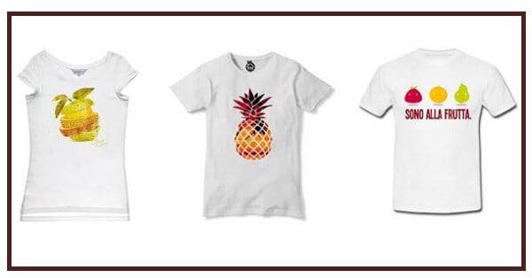 Ricevi-la-t-shirt-Ti-Frutta
