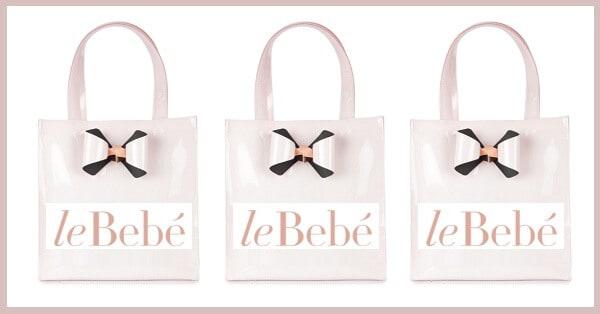 Ricevi-una-shopper-bag-leBebé
