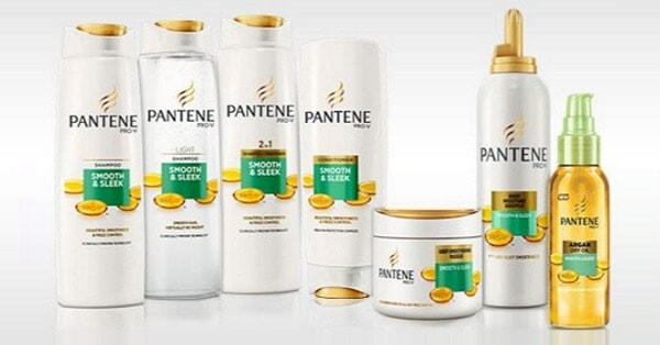 Ricevi-gratis-un-kit-di-prodotti-Capelli-Pantene-Casting