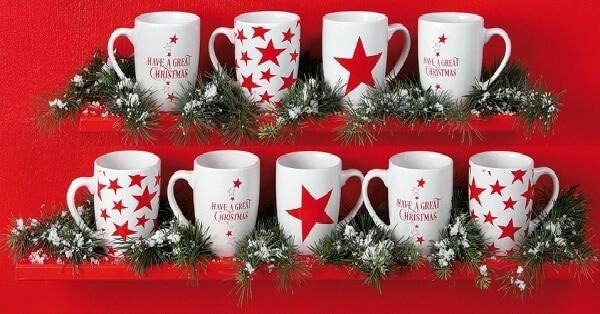 Ricevi-una-mug-natalizia-Stelle-di-Natale-in-regalo