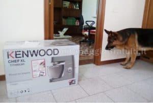 Robot-Kenwood-vinto
