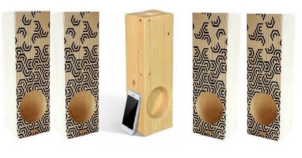 Vinci-un-amplificatore-naturale-senza-batterie-iTòch
