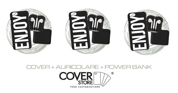 Vinci-un-kit-con-auricolare-powerbank-e-cover