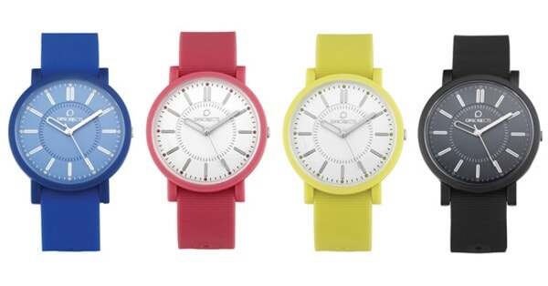 Vinci-un-orologio-OPS!-Posh-o-buoni-spesa-da-100€