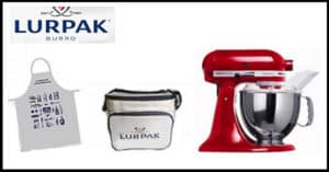 Vinci-un-robot-da-cucina-KitchenAid-o-uno-dei-35-kit-Lurpak