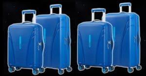 Vinci-uno-dei-set-di-valigie-American-Tourister