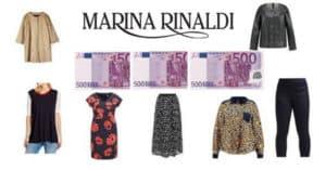 Concorso-Marina-Rinaldi