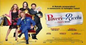 Vinci-100-buoni-cinema-per-Poveri-ma-Ricchi