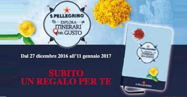 Agenda-S-Pellegrino-2017-in-regalo
