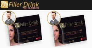 Campione-omaggio-BeFiller-Drink