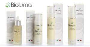 Prova-gratis-i-cosmetici-Bioluma