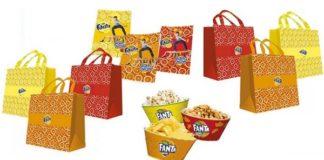 Ricevi-quaderni-shopping-bag-e-snack-bowl-in-omaggio