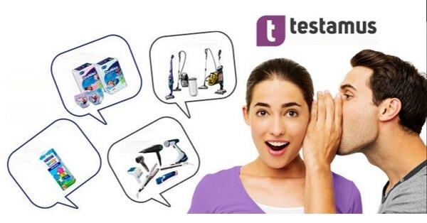 prodotti-da-testare-gratis