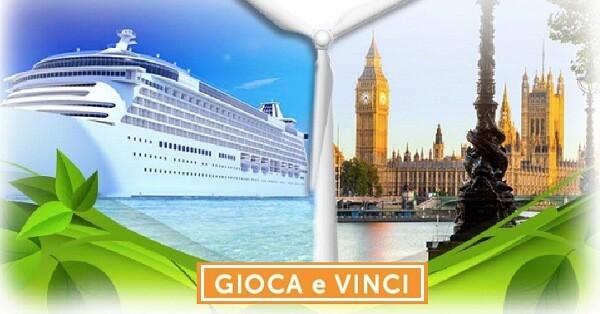 Vinci-subito-10-viaggi-nelle-capitali-europee-e-una-Crociera