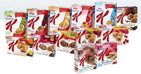 Vinci-forniture-annuali-di-cereali-e-snack-Special-K