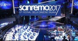 Vinci-biglietti-per-il-Festival-di-Sanremo-2017