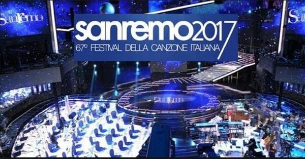 Vinci Biglietti Per La Serata Finale Del Festival Di Sanremo 2017