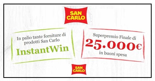 Vinci-420-forniture-di-prodotti-San-Carlo
