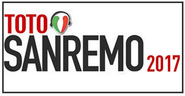 Vinci-premi-con-Radio-Italia