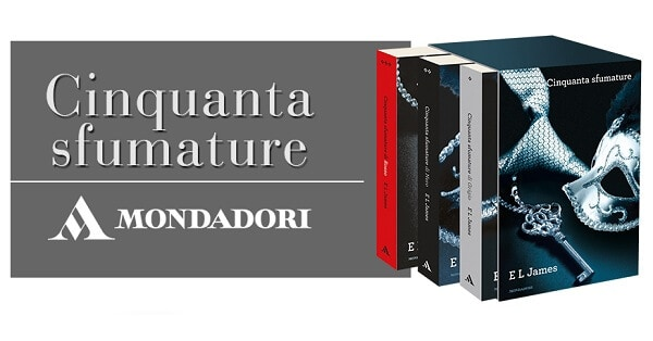 Vinci-un-DVD-Cinquanta-Sfumature-di-Grigio