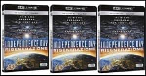 Vinci-subito-un-Blu-ray-Disc
