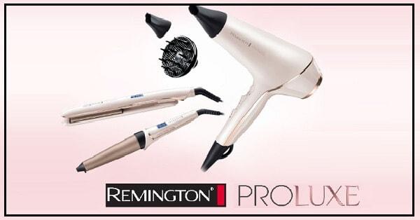 Vinci-kit-Remington-con-asciugacapelli-piastra-e-ferro-per-ricci