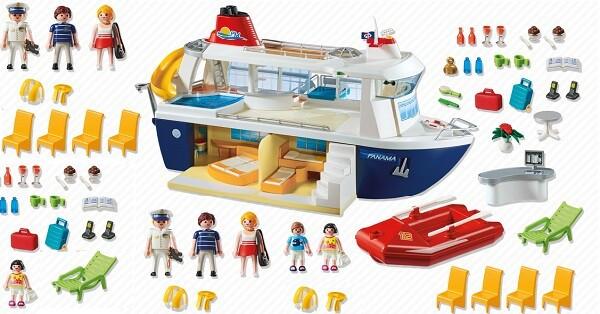 Vinci-una-delle-78-nave-da-crociera-Playmobil