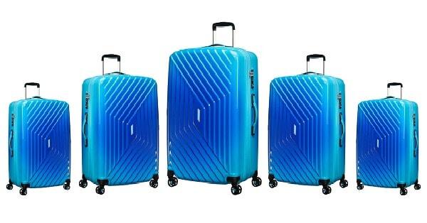 Vinci-una-valigia-American-Tourister-o-voucher-da-100-euro