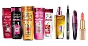Vinci-100-beauty-box-di-prodotti-LOreal