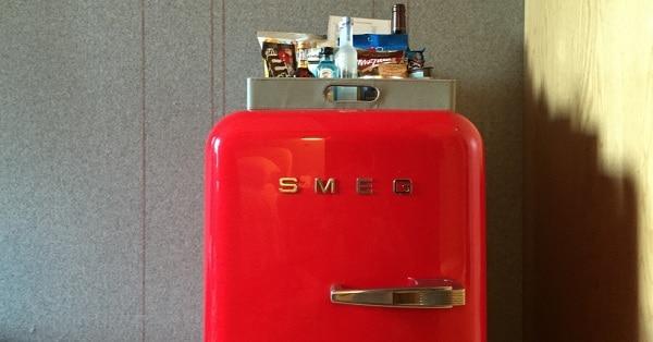 Vinci-un-frigorifero-Smeg-Home-Bardel