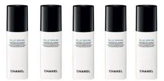 Campione-omaggio-Chanel